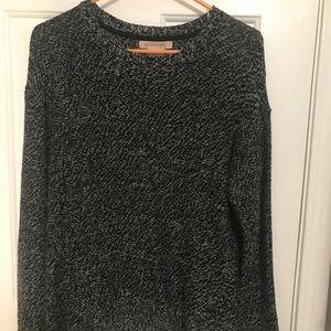 Philosophy brand sweater